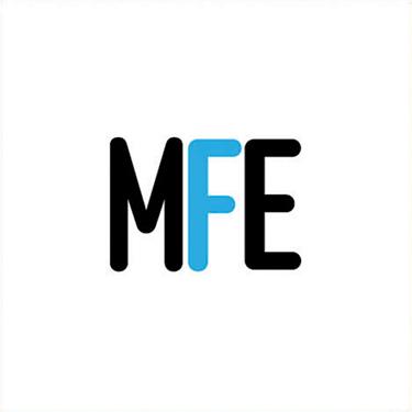CS-press-MFE