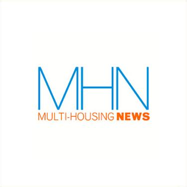 CS-press-MHN