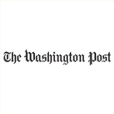 CS-press-washington-post