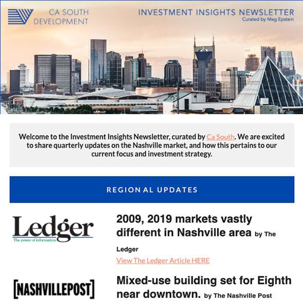 Ca-South-News-Q1-2020-1