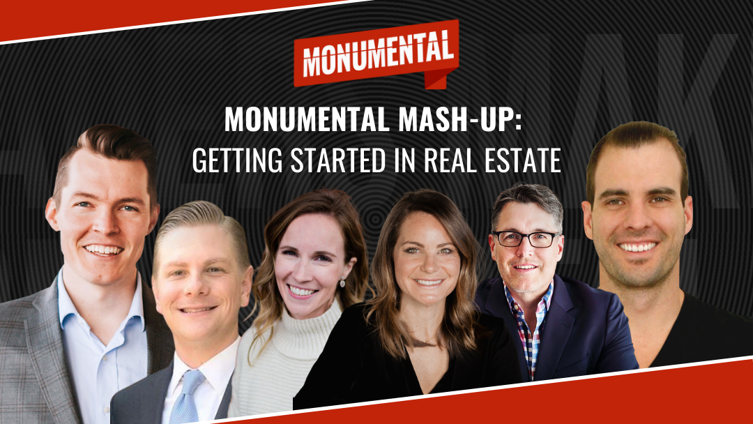 Monumental-Podcast-Title-Graphic-2