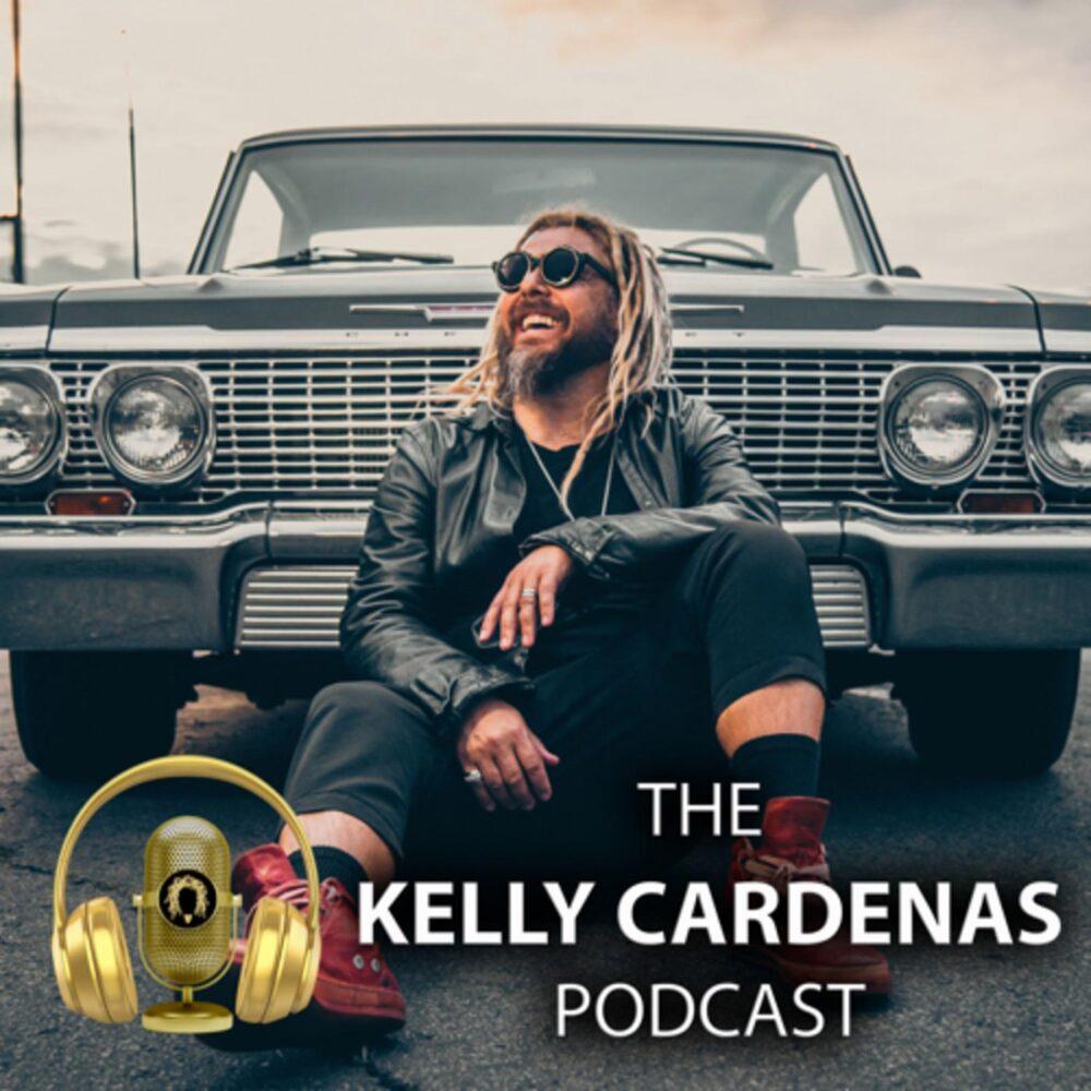 the-kelly-cardenas-podcast-attitude-H5PA6m7kVOh-wUt7E_L4Sbi.1400x1400